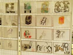 chaises-allegro_019
